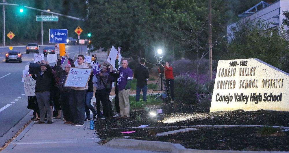 Dunn Protest 6.JPG