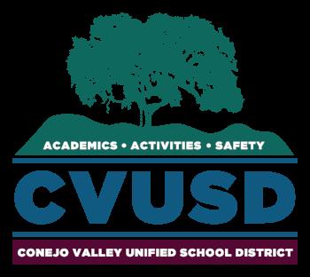 CVUSD Color Logo.png