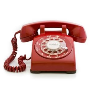 red IC phone.jpg