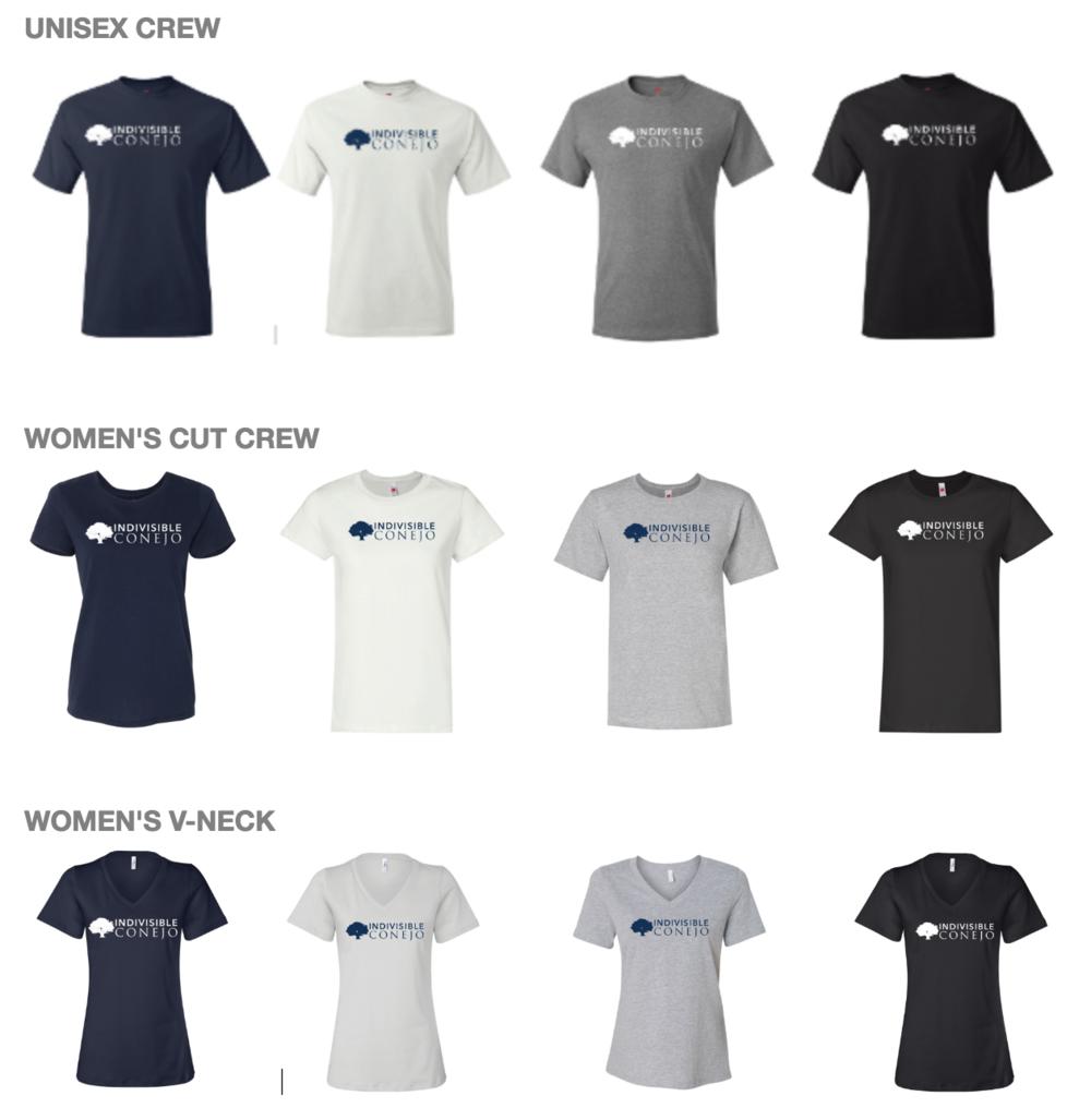 tee shirts.png