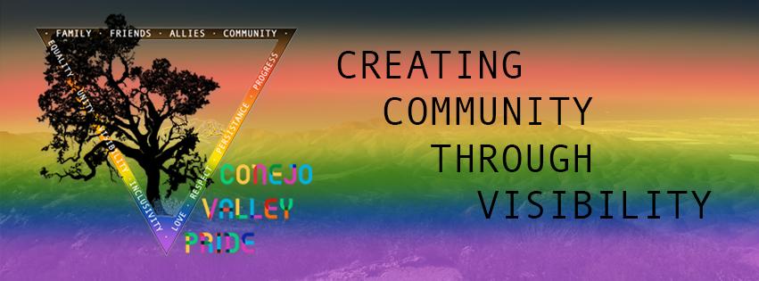 Conejo Valley Pride.png