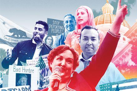 California candidates.jpg