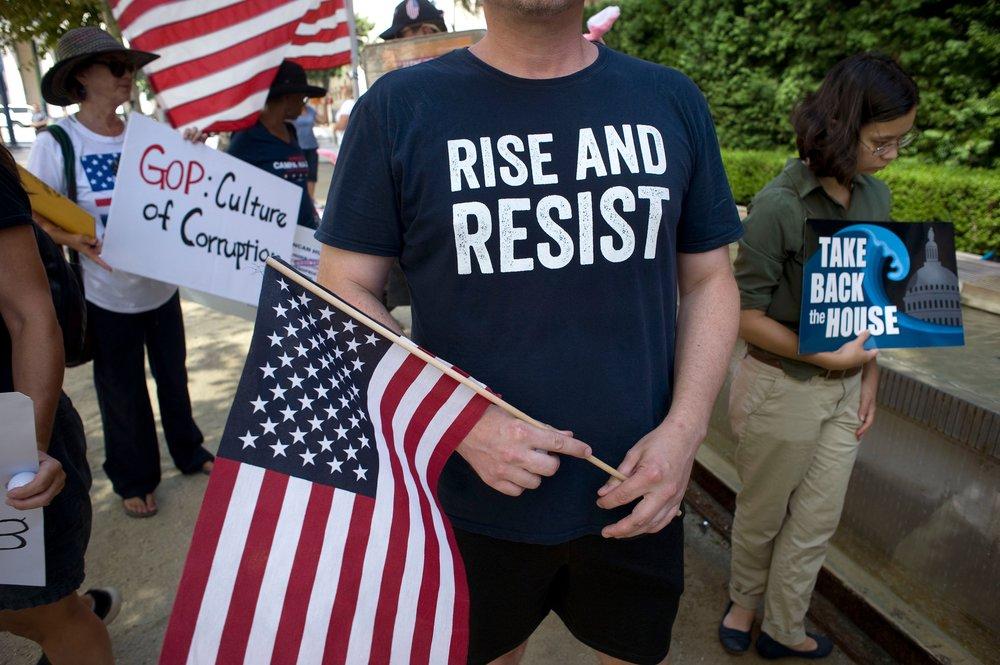 Rise & resist.jpg