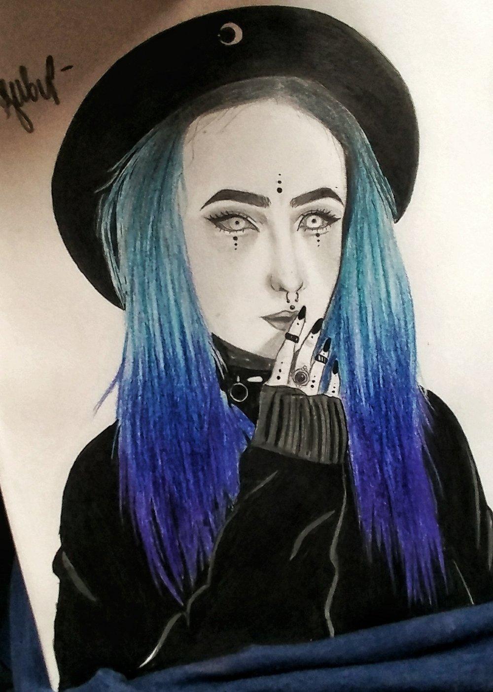 judy drawing.jpg