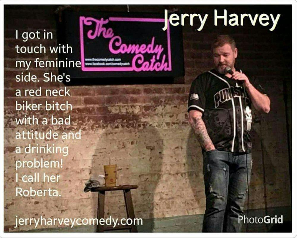 jerryharvey.jpg