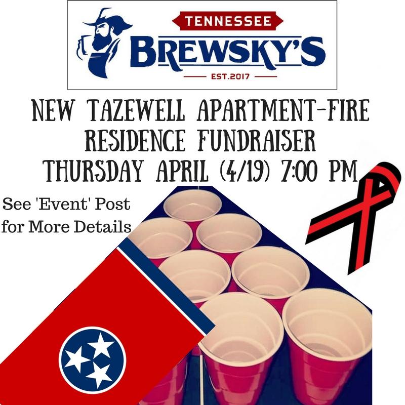 New Tazewell Fire Victim's FundraiserThursday April (4%2F19) 7_00pm (1).jpg