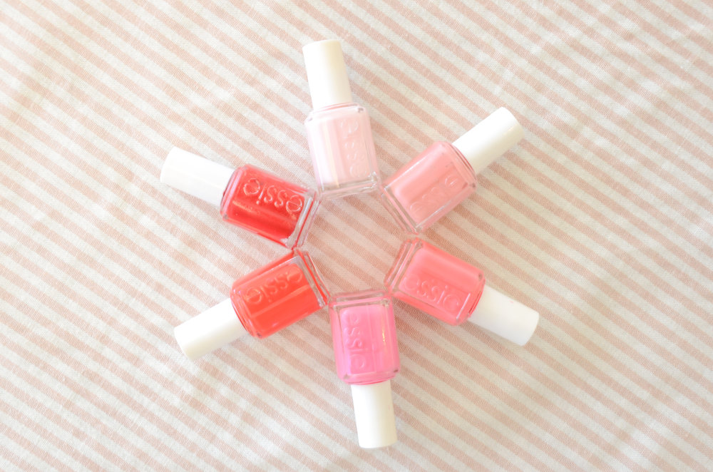 Manicure colors.jpg
