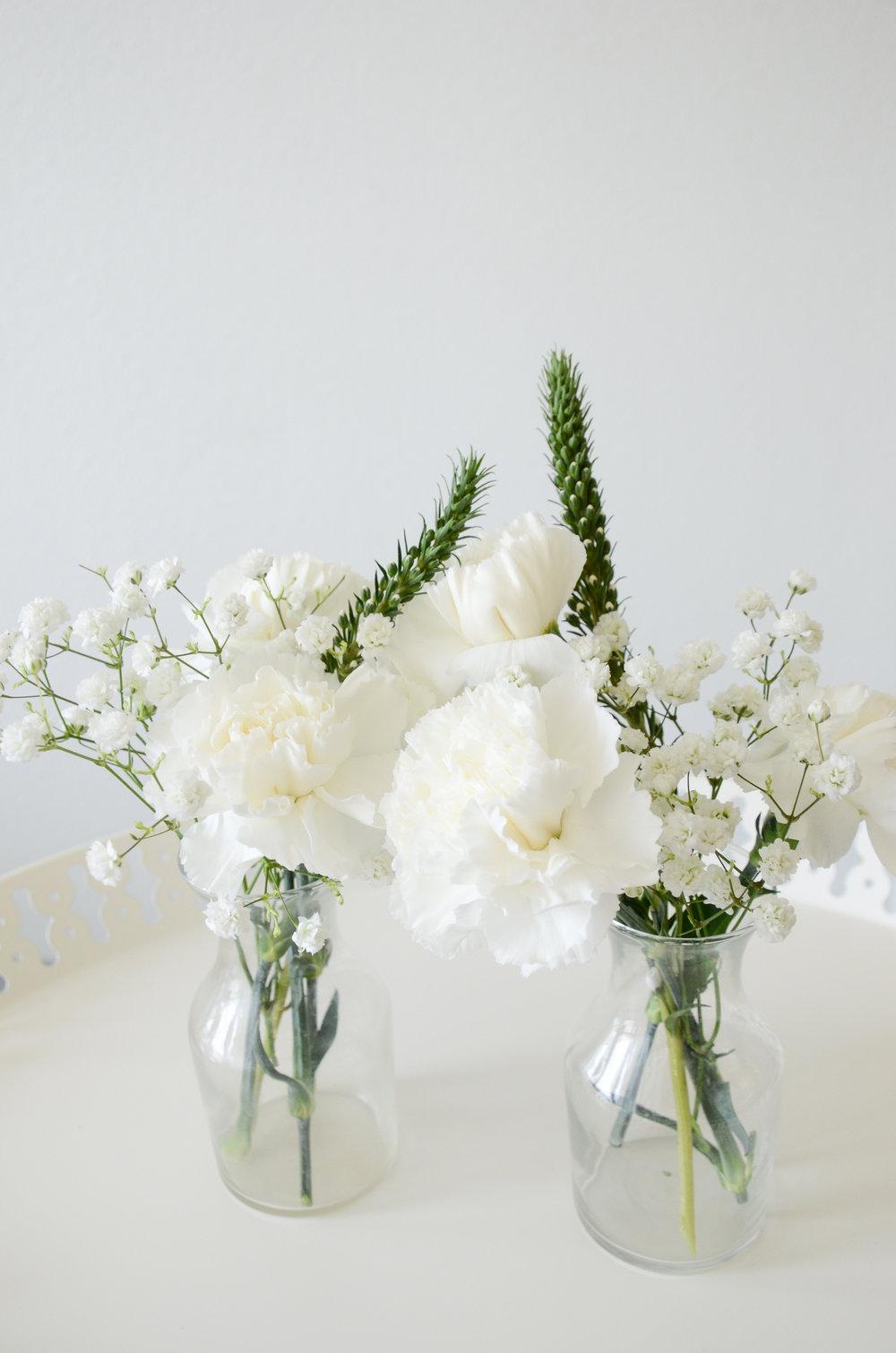 flowers all white.jpg