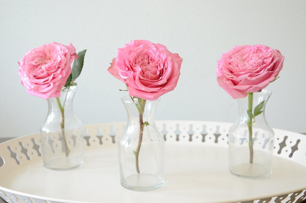 flowers step 1.jpg