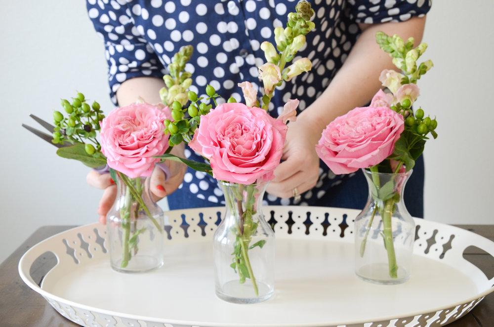 flowers process.jpg