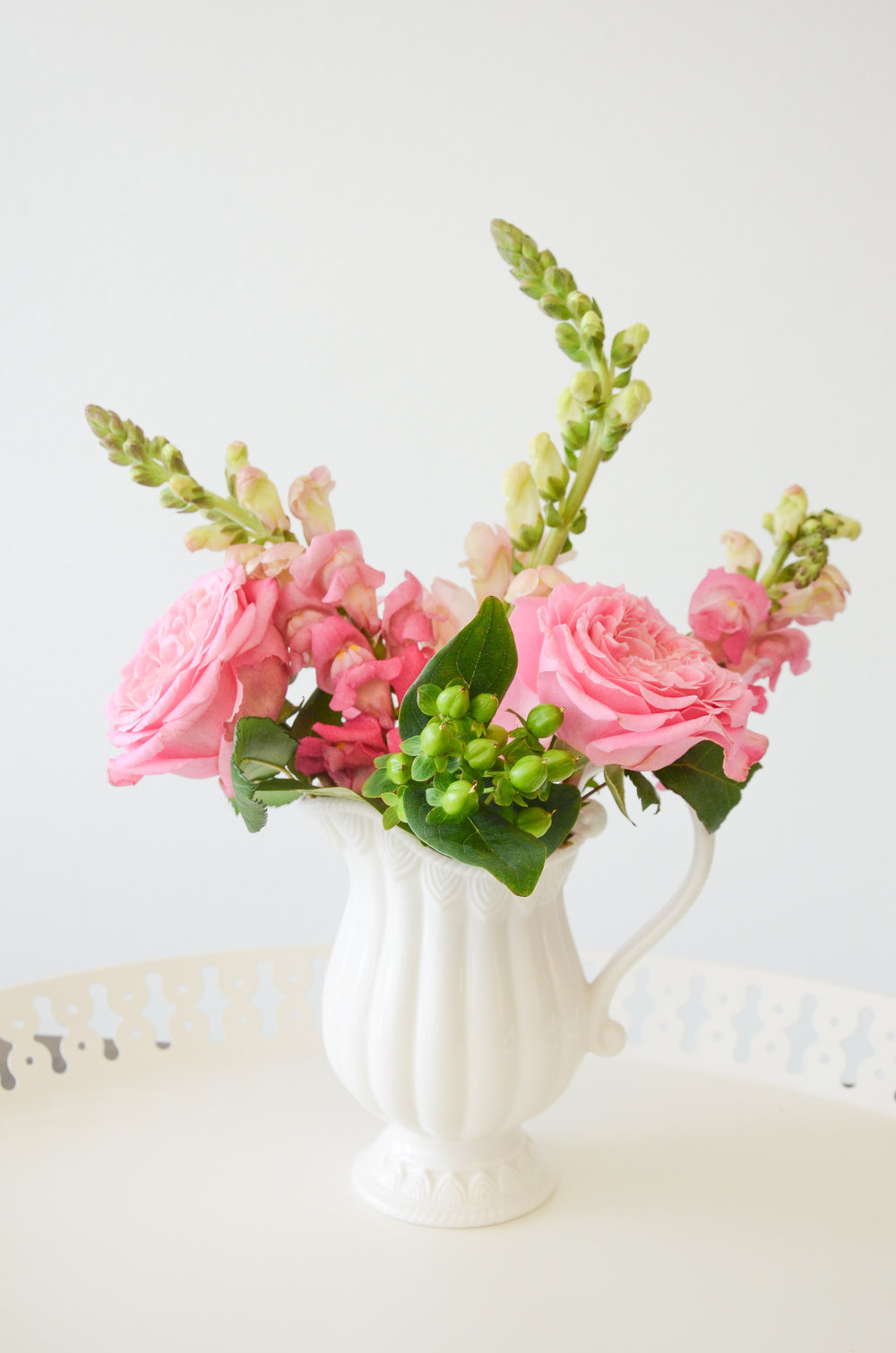 flowers pitcher.jpg