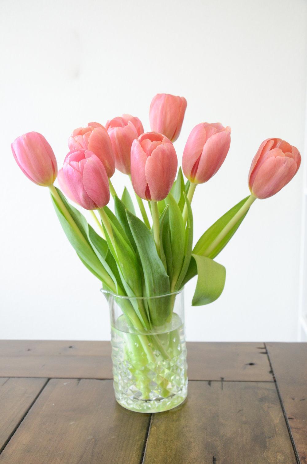flowers tulips.jpg