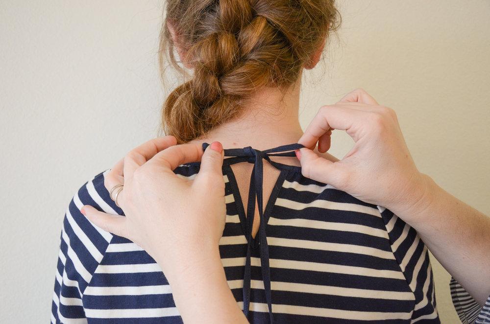 Bows step 5.jpg