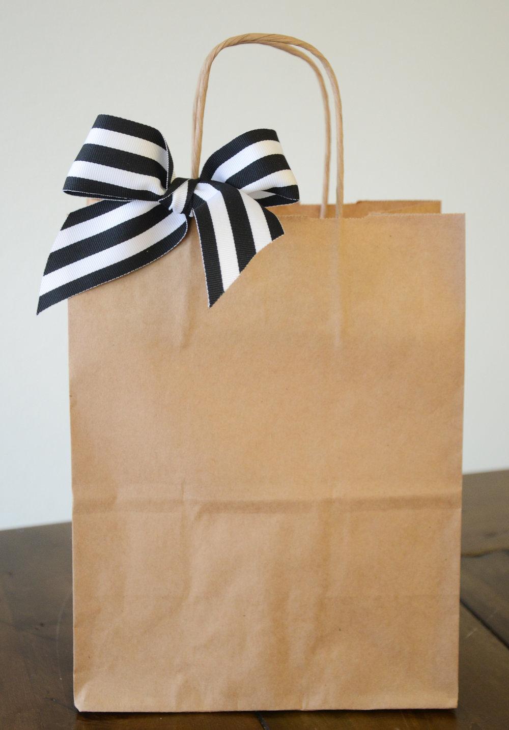 Bows bag.jpg