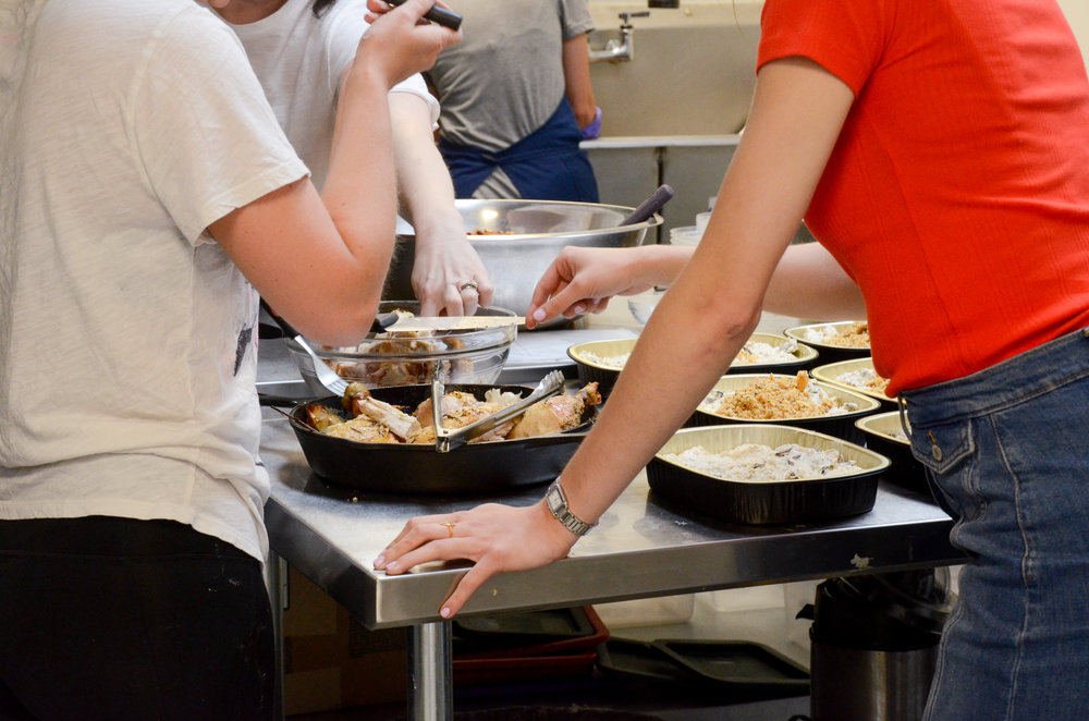 chicken friday hands and pan.jpg