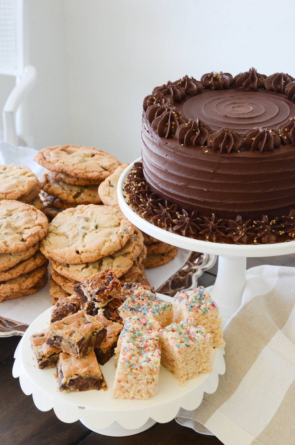 dessert group 1.jpg