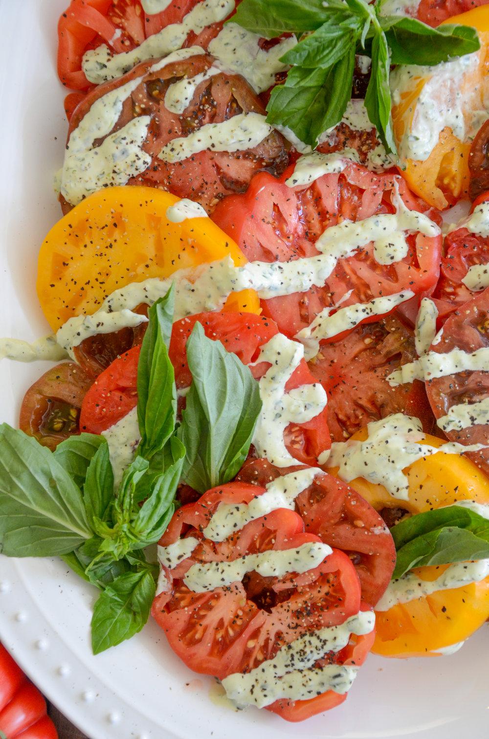 Tomatoes close up.jpg
