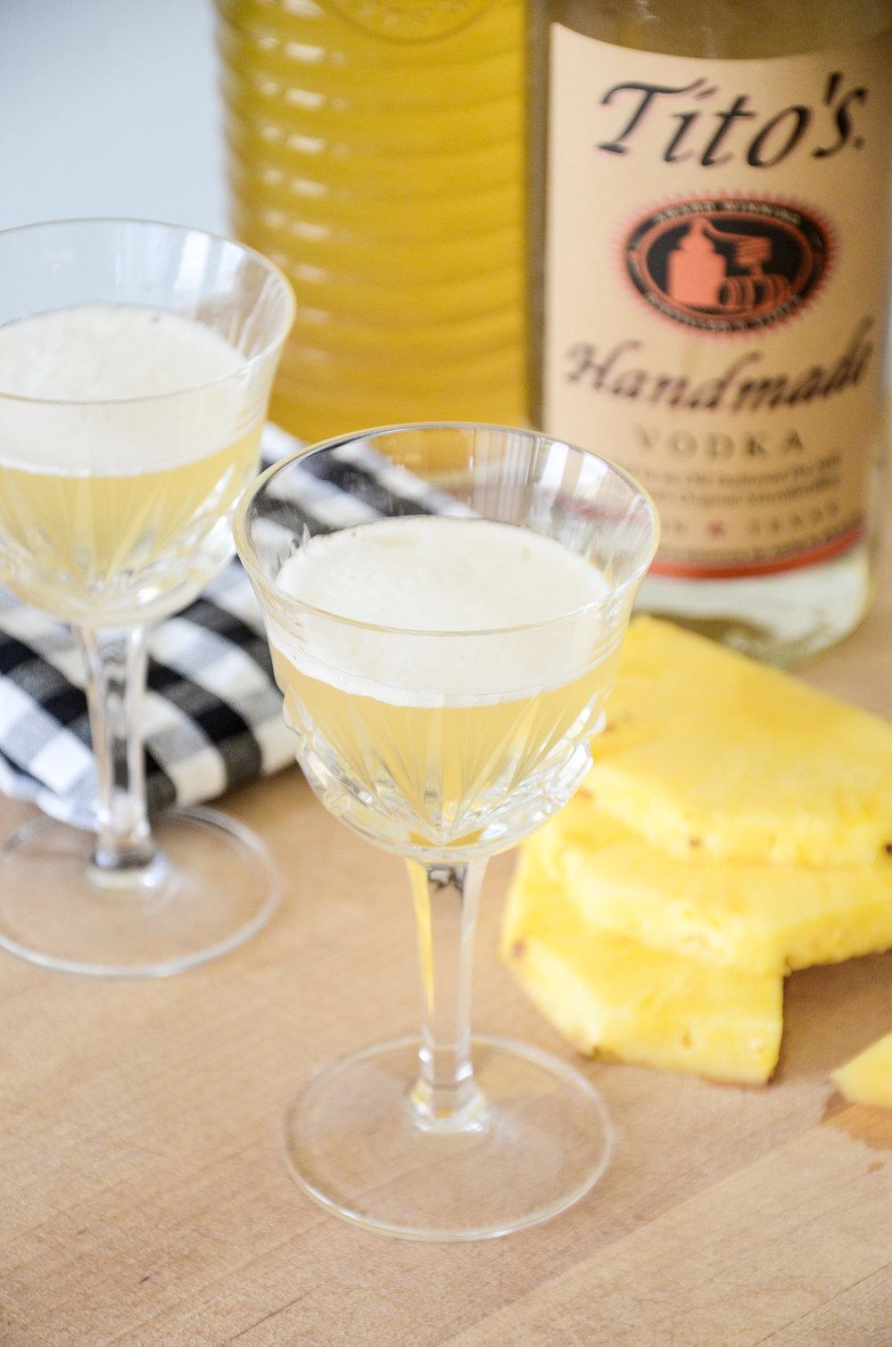 PineappleVodka thumbnail.jpg
