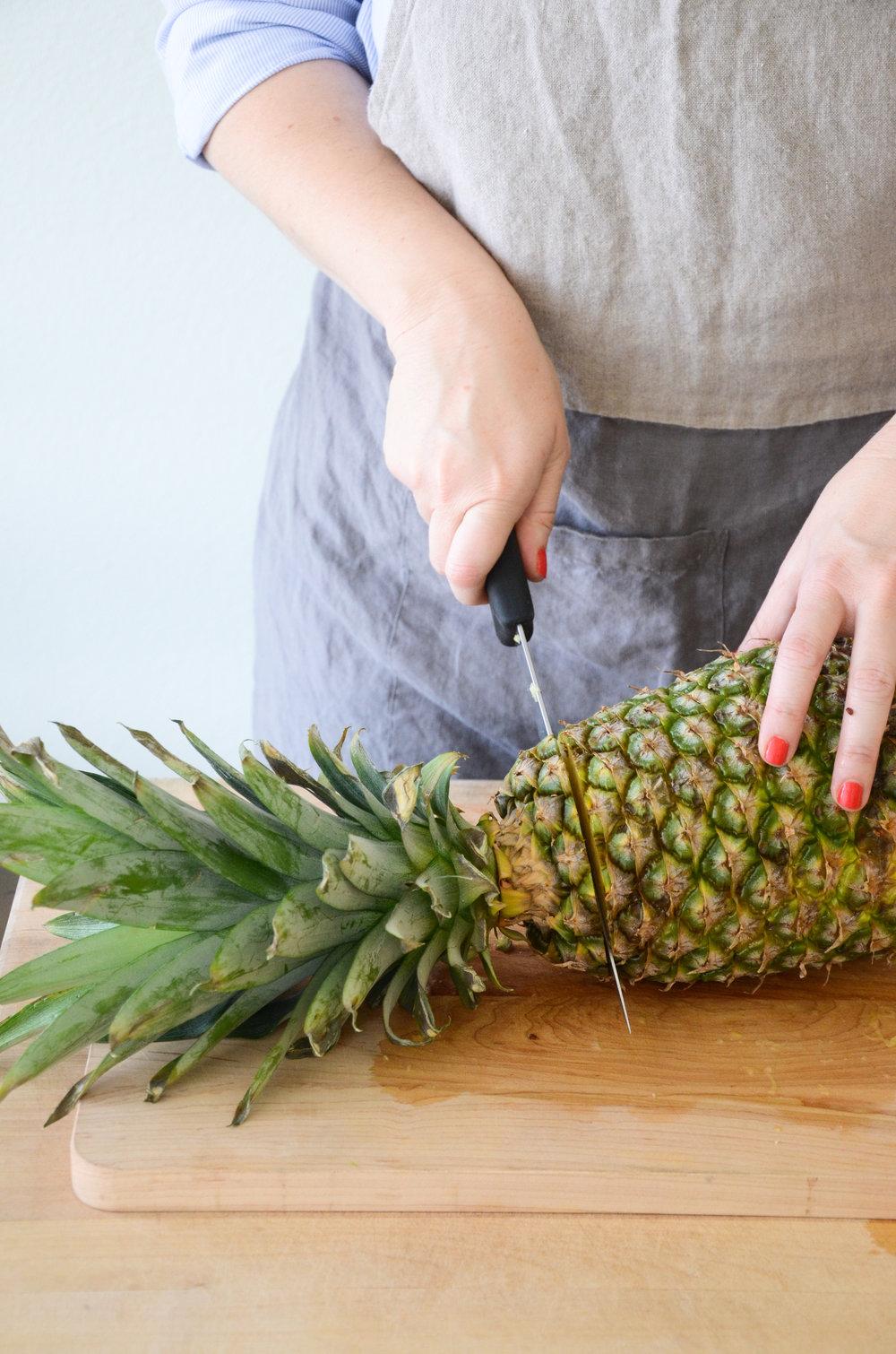 PineappleVodka process 1.jpg