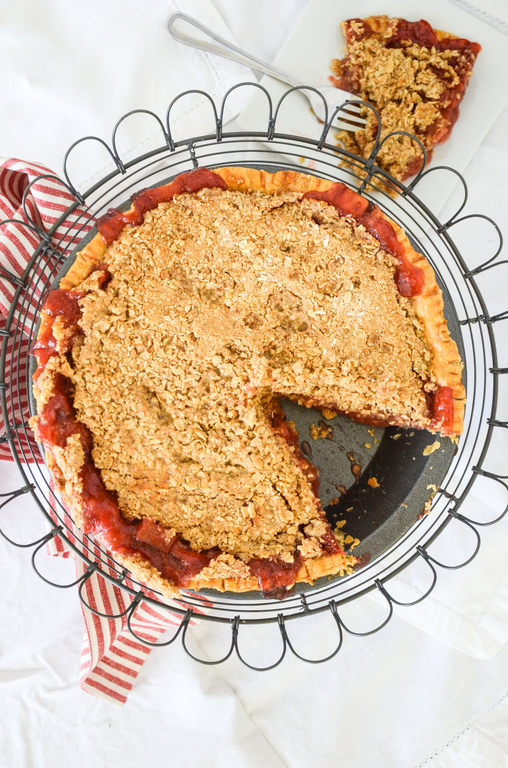 Strawberry Rhubarb Pie.jpg