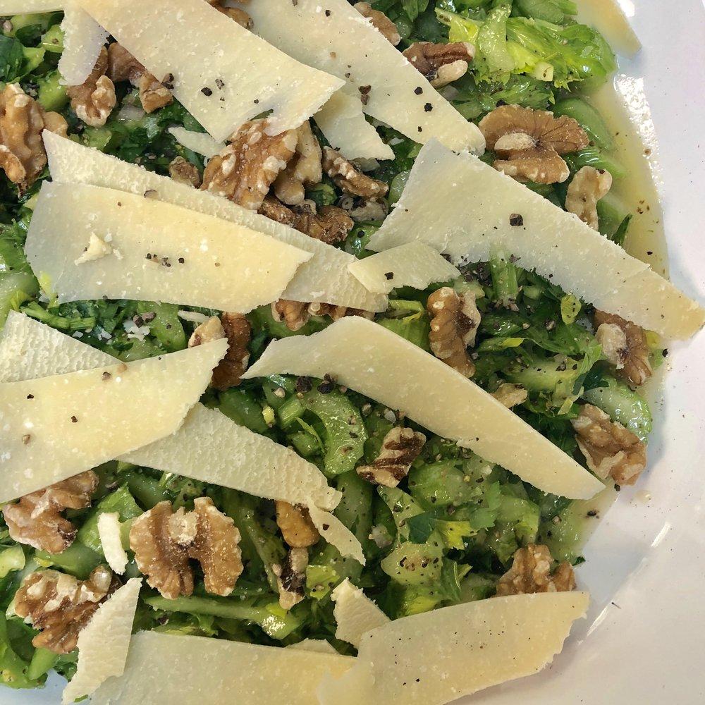 celery salad.JPG