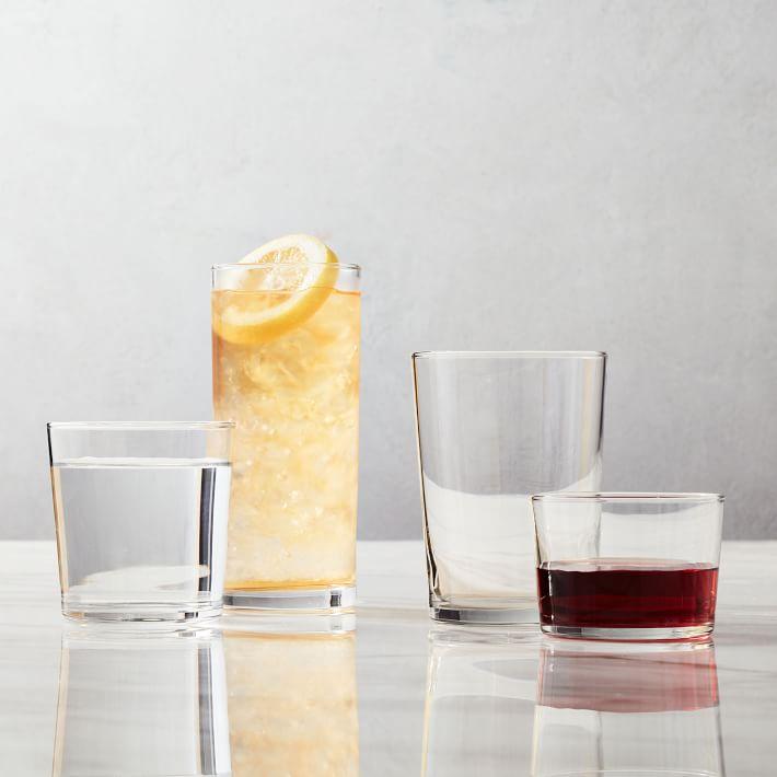 bormioli-rocco-bodega-glassware-set.jpg