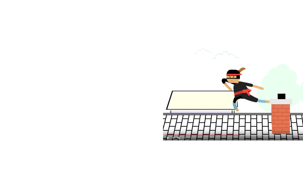 background_rooftop_ninja.png