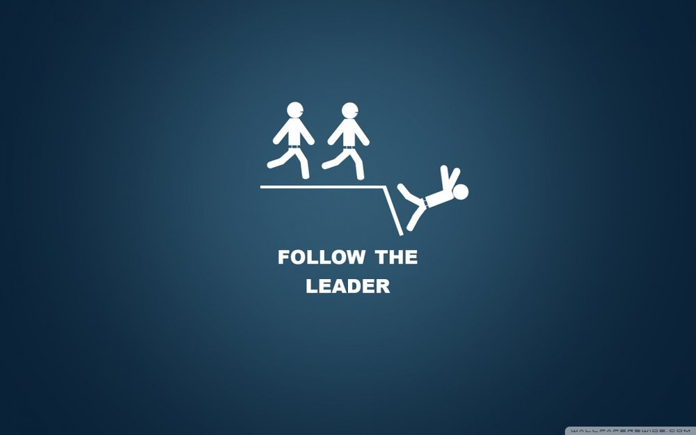 http://wallpaperswide.com/follow_the_leader-wallpapers.html