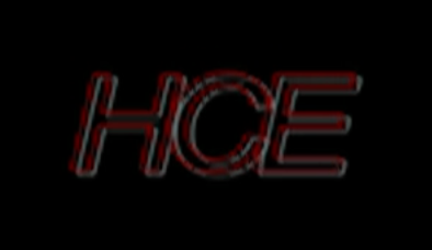 The Logo used on Every Single Episode of HCE.