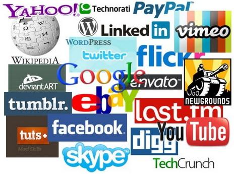 http://www.logostube.com/logos/popular-website-logos-8deb65.html