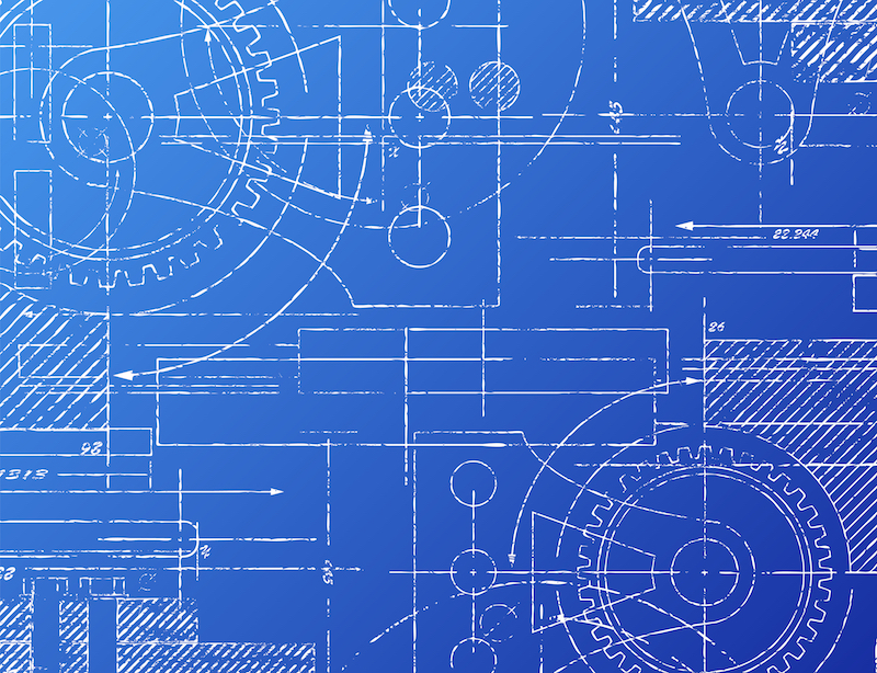 Here is a Generic Blueprint Photo. http://training.npr.org/wp-content/uploads/2016/06/dreamstime_l_260891731.jpg