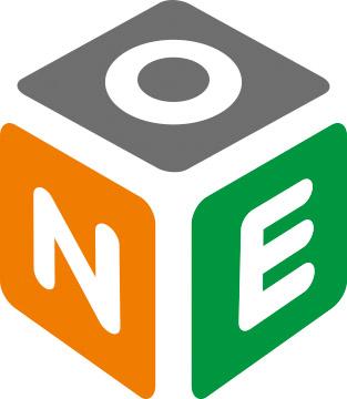 http://bethcarterenterprises.com/wp-content/uploads/2015/09/ONE_cube-image.jpg