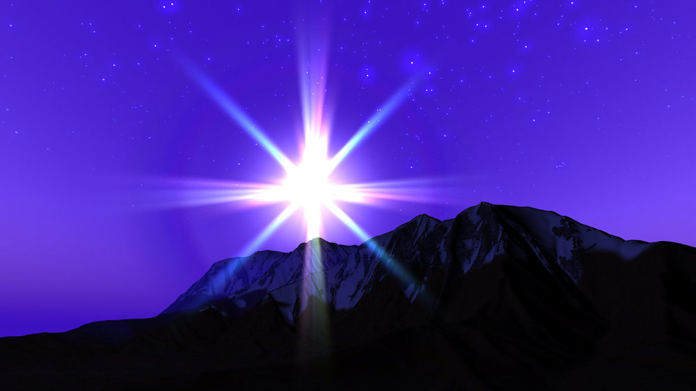 http://pre08.deviantart.net/38fd/th/pre/f/2012/359/f/d/bryce_7_1_pro___bright_star_effect_tutorial_by_davidbrinnen-d5p3nrn.jpg