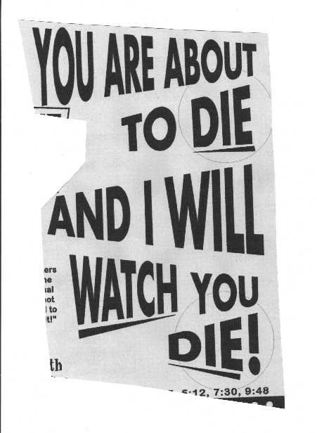http://1.bp.blogspot.com/_vRLCC17ppwo/S64lgSxbl6I/AAAAAAAAAMY/CWrR1k202z4/s1600/HWM-DeathThreat.jpg
