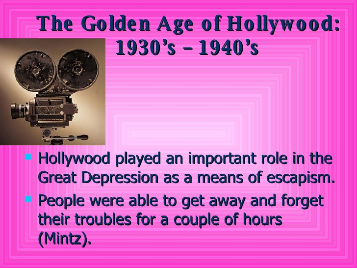 https://image.slidesharecdn.com/golden-age-of-hollywood-1202757416157278-4/95/golden-age-of-hollywood-2-728.jpg?cb=1202728617