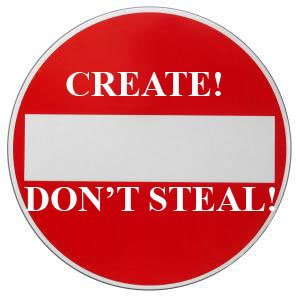 http://2.bp.blogspot.com/-vsG0w0hP_Qw/T1Omg4UclgI/AAAAAAAAAh4/b_kamDd1Fhg/s1600/create+dont+steal.jpg
