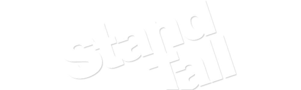 http://www.standtallevent.com/sites/default/files/imce/anim0-logo2.png