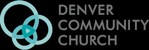http://www.denverchurch.org/wp-content/uploads/2014/08/logo@2x.png