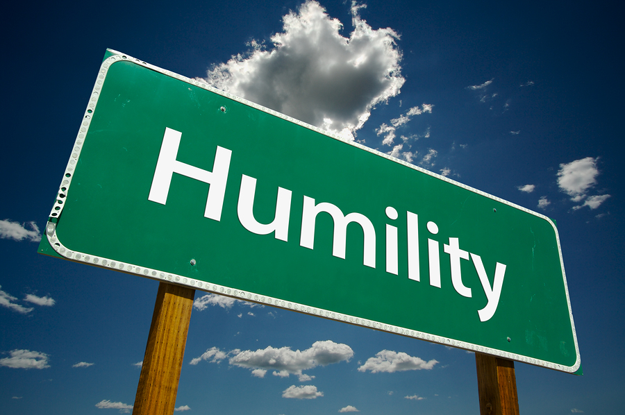 https://beyondlean.files.wordpress.com/2011/05/humility_road_sign.jpg