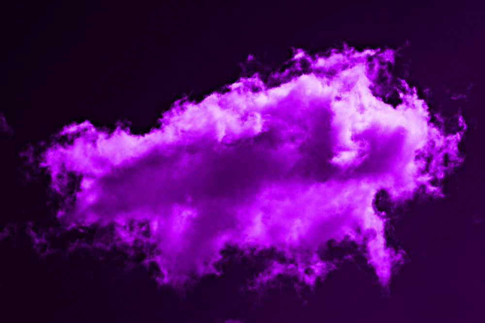 Purplecloud-1.jpg