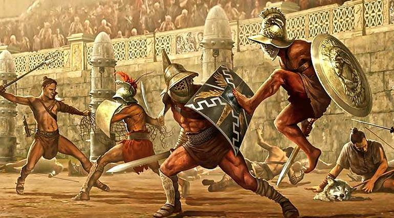 12-facts-ancient-roman-gladiators-1.jpg