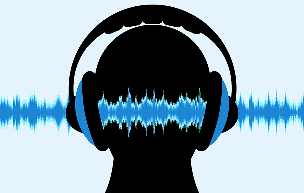 https://sanescohealth.com/the-power-of-sound-soundwaves-brainwaves-and-binaural-beats/#bookmark/0/