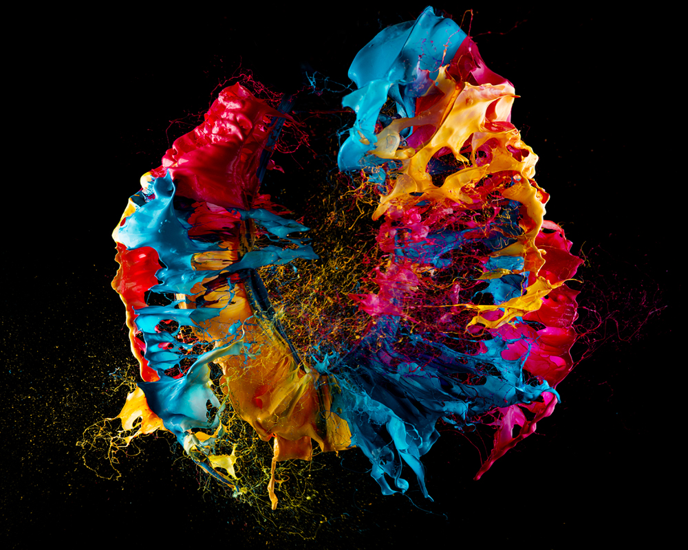 https://www.wired.com/2013/08/pop-art-gorgeous-blooms-of-paint-made-with-exploding-balloons/