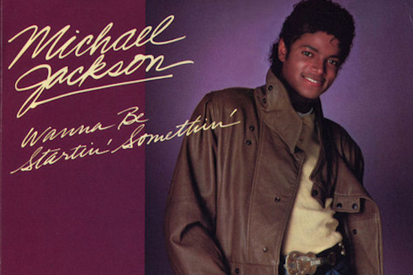 http://home.mj-upbeat.com/2013/11/15/download-mjs-wanna-be-startin-somethin-louis-la-roche-remix/