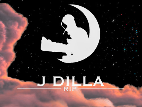 http://rebloggy.com/post/music-hip-hop-rap-movies-space-clouds-90s-rip-dreamworks-mpc-j-dilla-jdilla/61474684357