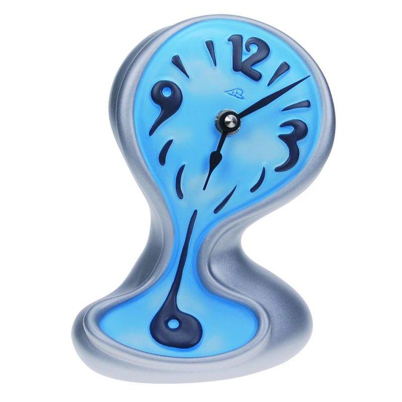 http://www.antartidee.com.au/squeeze-clock