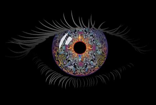 https://tenor.com/view/colorful-eye-gif-9630390