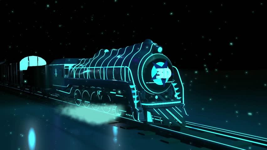 https://www.shutterstock.com/video/clip-5863991-train-neon-lights-on-black-backround-3d