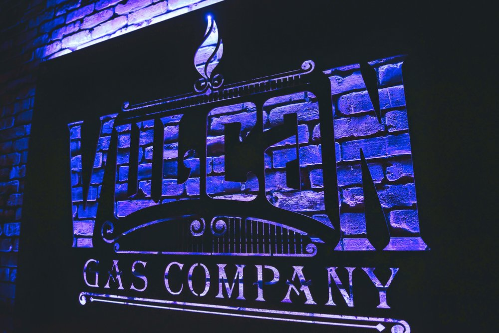 Vulcan Foyer Logo Blue.jpg
