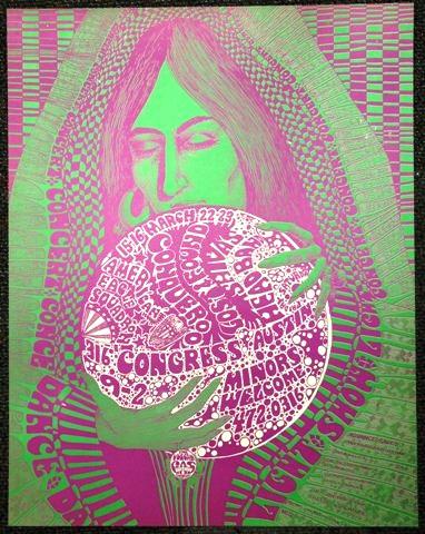 MSO.VGC.1968.03.15.JPG